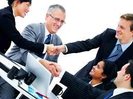 racheter une entreprise en difficulté à l'île Maurice, les étapes clés pour reprendre une entreprise en difficulté, reprise d'entreprise en difficulté: les pièges à éviter