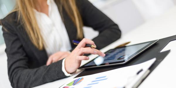 rédiger un dossier de présentation d'entreprise: processus essentiel pour une cession d'entreprise, l'importance du dossier de présentation d'entreprise, comment constituer un dossier de présentation pour un projet / une entreprise