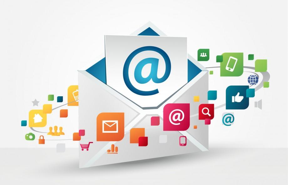 Comment bien réussir une campagne d'emailing durant la fin d'année? , Comment booster le taux d'ouverture d'une campagne de mailing durant les périodes festives? , Les stratégies pour bien booster une campagne? , Campagne de mass mailing? , e-commerce