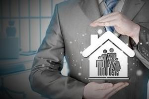 Conseil Optimisation fiscale Immobilier Retraite