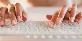 le contenu du dossier de présentation d'entreprise, comment préparer le dossier de présentation de son entreprise, comment faire le dossier de présentation de son entreprise