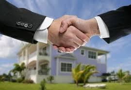 Faire un emprunt immobilier à l'Ile Maurice pour acquérir un bien immobilier, Conditions taux garanties des prêts immobiliers à Maurice