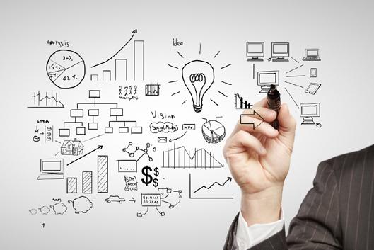 CONSEILS STRATEGIE PME AUX ENTREPRISES DE LA REUNION