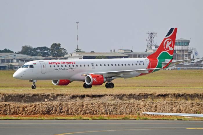 Air Austral, Air Madagascar et Kenya Airways ont signé les bases d'un partenariat privilégié