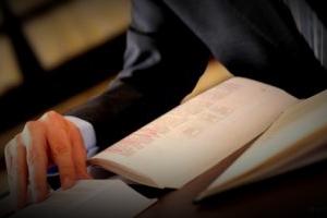 Conseils et aide aux entreprises en difficulté La Réunion
