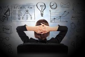 Aide à la mise en place des mesures de restructuration des entreprises