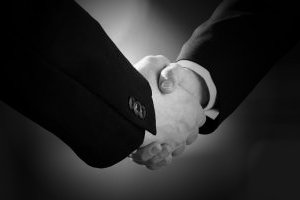Aider les Investisseurs Étrangers, Obtenir un permis de résidence et de travail, Occupation Permit