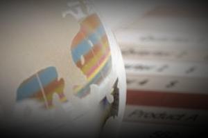 Expatriés Retraités Questions de fiscalité internationale