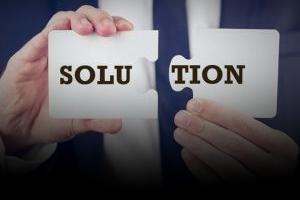 Réglement à l'amiable des difficultés des entreprises