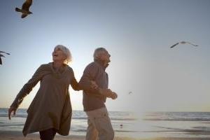 L'Ile Maurice : Destination idéale pour les retraités français