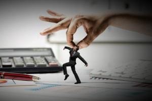 Régler les difficultés avant la cessation des paiements