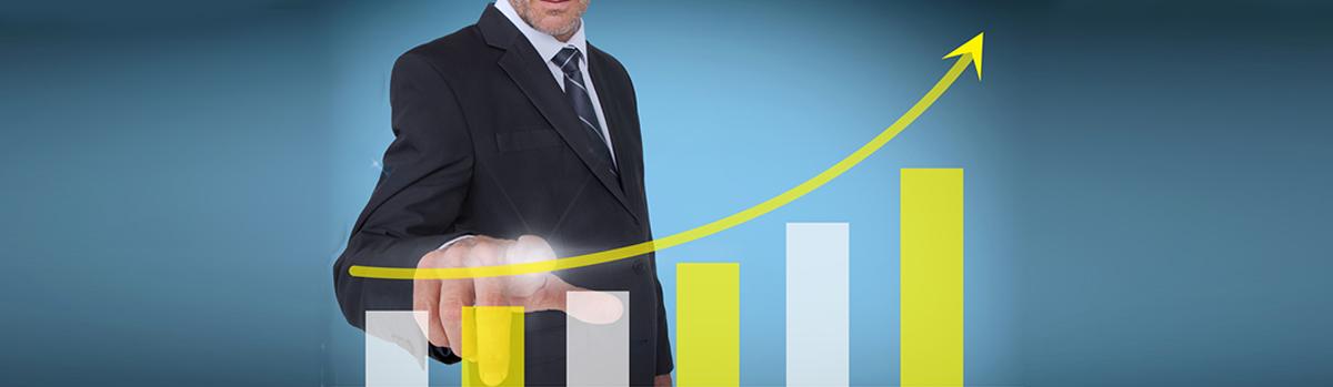 Préparer la cession en donnant de la valeur à l'entreprise, audit et diagnostic de l'entreprise à céder