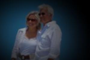 Recherche de biens immobiliers à Maurice pour la retraite