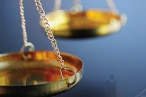Homologation de l'accord avec les créanciers