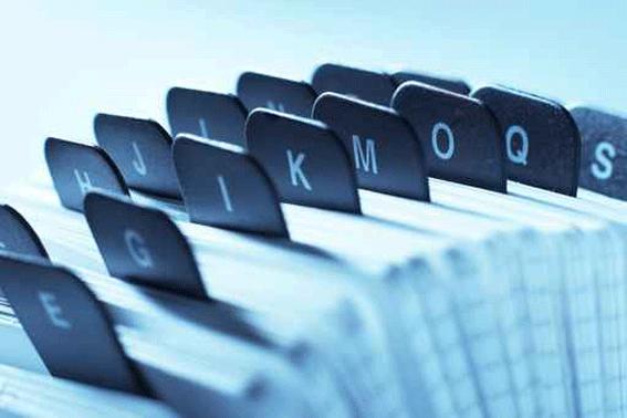 vocabulaire utilisé dans le contexte de la transmission d'entreprise,