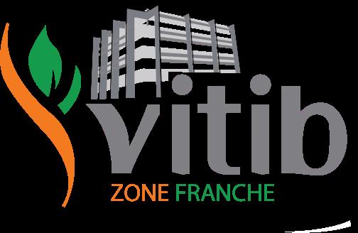 le VITIB  en cote d'ivoire ZES de île maurice en afrique coopération économique entre l'ile maurice et la cote d'ivoire, ZES ile maurice