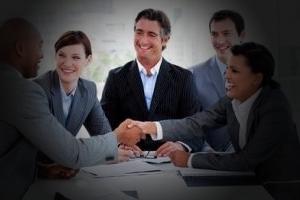 L'environnement des affaires est favorable aux investissements à l'Île Maurice