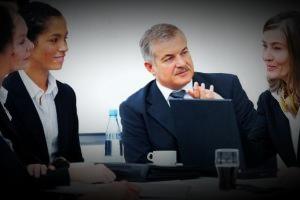 Conciliation Médiation Conflits d'Associés