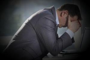 Chefs d'entreprises Stratégie et plan de restructuration
