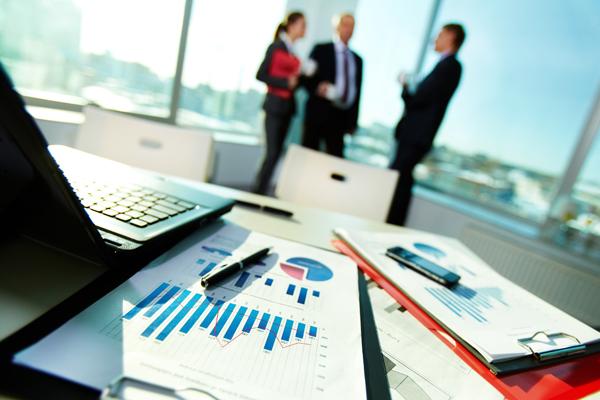 calculer la valeur de son entreprise, comment évaluer la valeur de son entreprise, cession d'entreprise: bien évaluer son entreprise