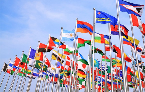objectifs d'un traité de non double imposition (DTAA's), l'île Maurice signe des traités de non double imposition (DTAA), accord permettant d'éviter la double imposition (DTAA)