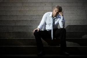 La détection précoce des difficultés des entreprises