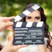 Tournage de films à l'Île Maurice, l'Île Maurice est une destination idéale pour le tournage de films, tournage de cinéma à l'île Maurice