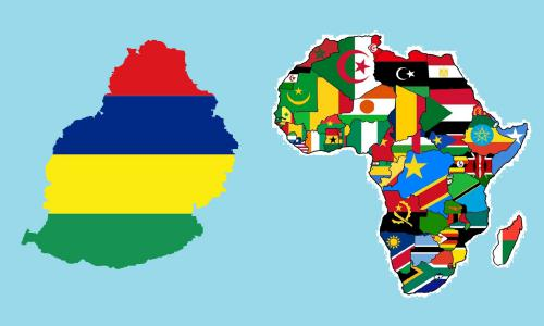 île Maurice: accord de promotion et de protection des investissements (IPPA's) en Afrique, accords bilatéraux entre des pays africains et l'île Maurice, renforcer la coopération économique entre l'île Maurice et les pays d'Afrique