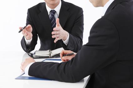 termes techniques utilisés dans le cadre de la transmission d'entreprise, liste de mots utilisée par les professionnels dans le cadre d'une cession ou transmission d'entreprise