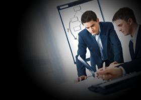 Conseils au chef d'entreprise Aide à la prise de décision