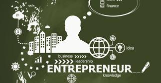 cabinet conseil, conseils des entreprises ile de la reunion, conseil entreprises maurice