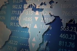 Île Maurice, Conseils aux investisseurs, Investir en Afrique