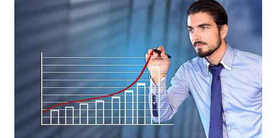 service comptable et financier saisie achats ventes fournisseurs clients comptabilité finance gestion tableaux de bord report rapport annuel tva