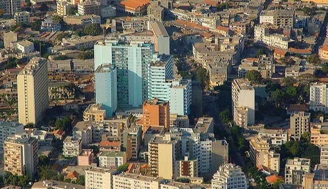 accord de protection des investissements (IPPA) entre l'île Maurice et Sénégal, traité de non double imposition (DTAA) avec île Maurice et Sénégal, les relations économiques entre l'île Maurice et Sénégal