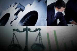 Négociations amiables avec les créanciers