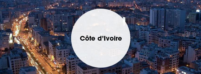 île Maurice Côte d'Ivoire: accord de coopération économique, accords commerciale et économique entre l'Île Maurice et la Côte d'Ivoire, accord de développement économique bilatéraux entre l'île Maurice et la Côte d'Ivoire