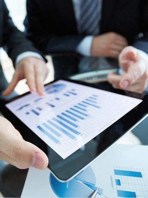 CONSEILS AUX ENTREPRISES TPE PME PMI DE ILE DE LA REUNION