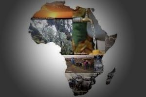 Investir à l'Île Maurice, Hub pour investir en Afrique