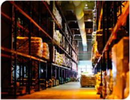 Port Franc de l'île Maurice: centre de logistique en franchise de droits, de distribution et de marketing pour la région de l'Océan Indien