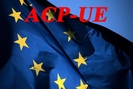 L'Île Maurice est un pays ouvert sur le monde, l'Ile Maurice a de nombreux accords internationaux, Maurice fait partie des zones économiques régionales et internationales