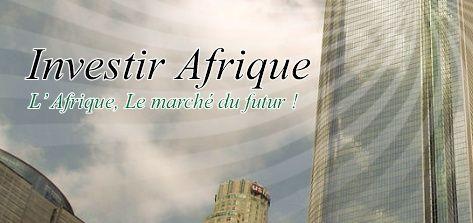 Conquérir les marchés de l'Afrique depuis l'île Maurice, investir en Afrique via l'île Maurice, l'île Maurice porte d'entrée en Afrique aux investisseurs, l'île Maurice la porte d'entrée vers les marchés africains