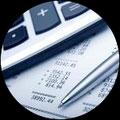 gestion financière des entreprises à l'île Maurice, la gestion, la finance et la comptabilité pour les sociétés/PME/PMI/entreprises à l'île Maurice