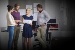 Négociations salariales individuelles et collectives