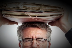 Audit juridique social économique comptable et financier