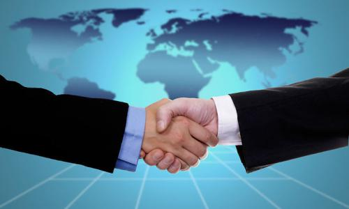 accord de coopération économique entre l'Île Maurice et l'Afrique, Île Maurice-pays de l'Afrique: accords de développement économique, Afrique: accordde partenariat économique avec l'Île Maurice