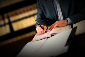 Assistance juridique Acquisitions immobilières