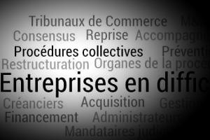 Aide & Assistance Entreprises en difficulté à la Réunion