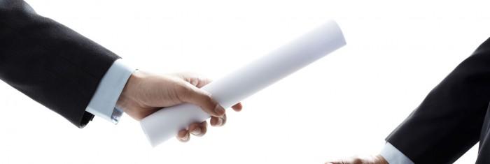 les conseils sur le rachat d'une entreprise, guide pour la reprise d'entreprise, les méthodes pour réussir la reprise d'une entreprise
