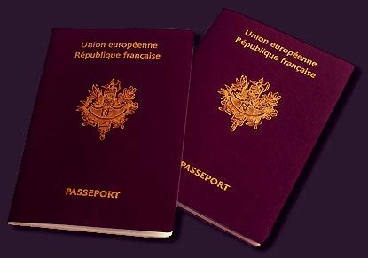 L'ile Maurice sans passeport pour les Réunionnais