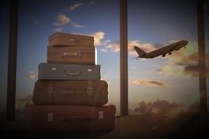 Conseils pour préparer son expatriation retraite à l'Île Maurice